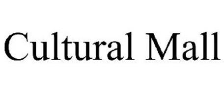 CULTURAL MALL