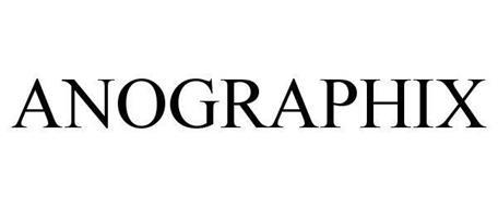 ANOGRAPHIX