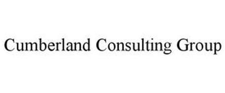 CUMBERLAND CONSULTING GROUP
