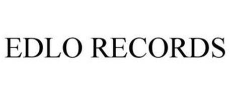 EDLO RECORDS