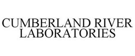 CUMBERLAND RIVER LABORATORIES
