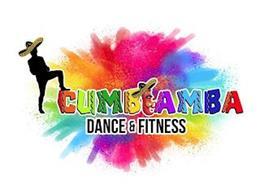 CUMBIAMBA DANCE & FITNESS