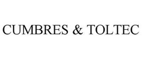 CUMBRES & TOLTEC