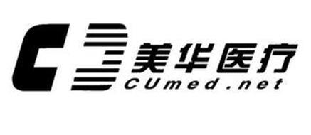 CU CUMED.NET