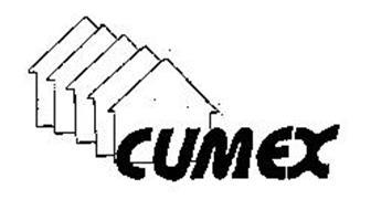 CUMEX