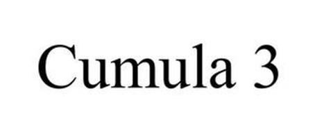 CUMULA 3