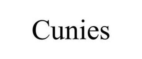 CUNIES