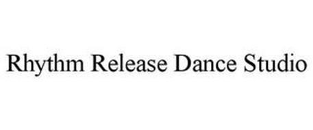 RHYTHM RELEASE DANCE STUDIO