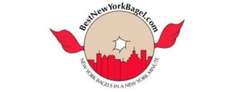 BESTNEWYORKBAGEL.COM NEW YORK BAGELS IN A NEW YORK MINUTE