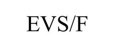 EVS/F