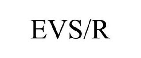 EVS/R