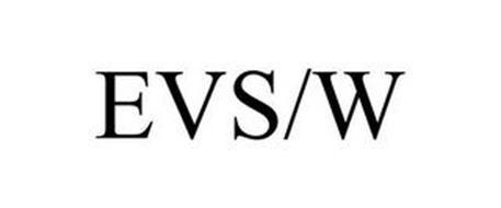 EVS/W