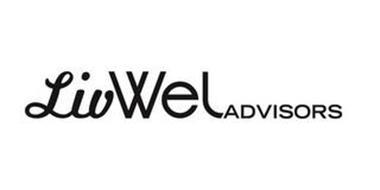 LIVWEL ADVISORS