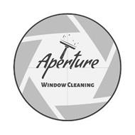 APERTURE WINDOW CLEANING