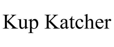 KUP KATCHER