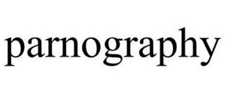 PARNOGRAPHY