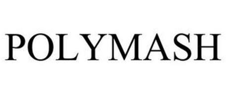 POLYMASH