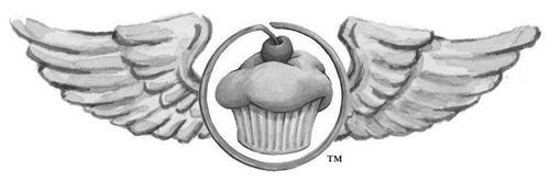 Cupcake Buddies, LLC