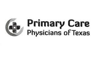 PRIMARY CARE PHYSICIANS OF TEXAS