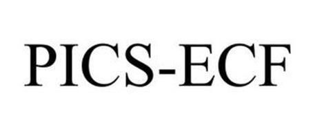 PICS-ECF