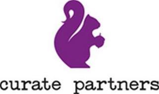 CURATE PARTNERS