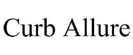 CURB ALLURE