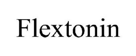 FLEXTONIN