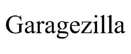 GARAGEZILLA