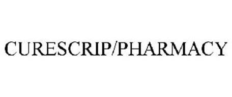 CURESCRIP/PHARMACY