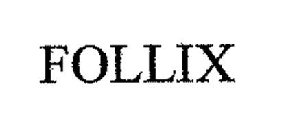 FOLLIX