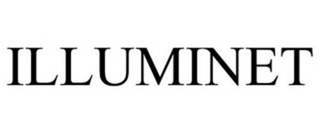 ILLUMINET