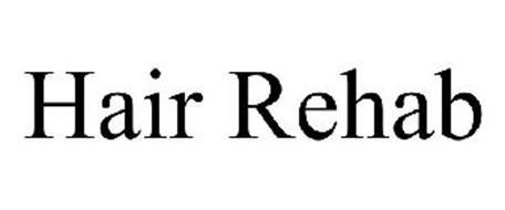 HAIR REHAB