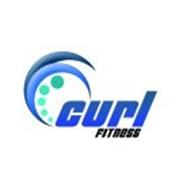 CURL FITNESS