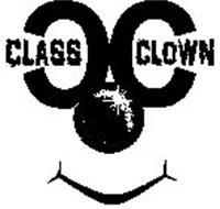 CLASS CLOWN CC