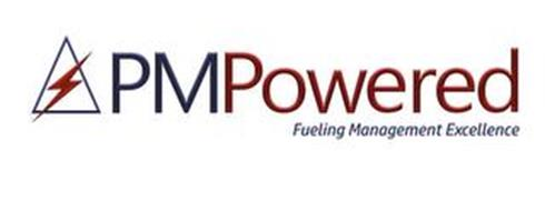 PMPOWERED FUELING MANAGEMENT EXCELLENCE