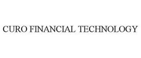 CURO FINANCIAL TECHNOLOGIES CORP
