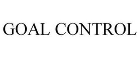 GOAL CONTROL