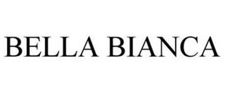 BELLA BIANCA