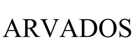 ARVADOS