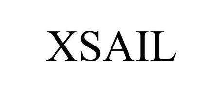 XSAIL