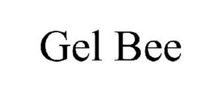 GEL BEE
