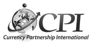 CPI CURRENCY PARTNERSHIP INTERNATIONAL