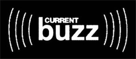 CURRENT BUZZ