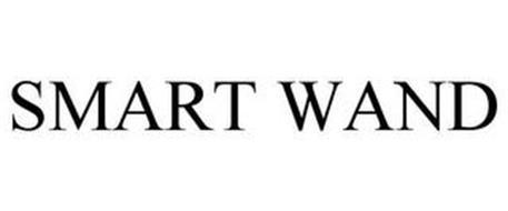 SMART WAND