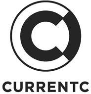 C CURRENTC