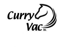 CURRY VAC INC.