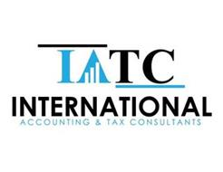 IATC INTERNATIONAL ACCOUNTING & TAX CONSULTANTS