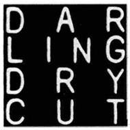 DARLING DRYCUT