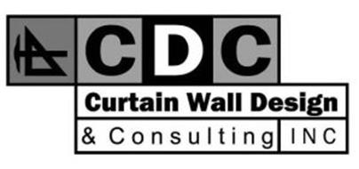 CDC CURTAIN WALL DESIGN & CONSULTING INC.