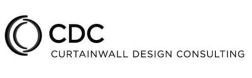 CDC CURTAINWALL DESIGN CONSULTING